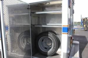 z-1681-bullhead-city-fire-department-ambulance-remount-013