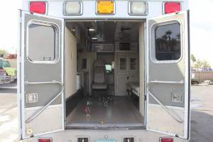z-1681-bullhead-city-fire-department-ambulance-remount-014