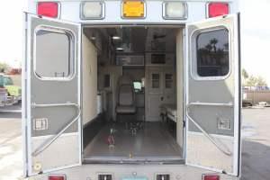z-1681-bullhead-city-fire-department-ambulance-remount-014