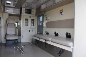 z-1681-bullhead-city-fire-department-ambulance-remount-015