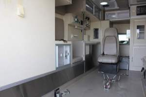 z-1681-bullhead-city-fire-department-ambulance-remount-016