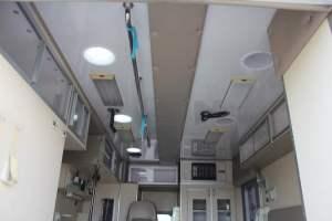 z-1681-bullhead-city-fire-department-ambulance-remount-017