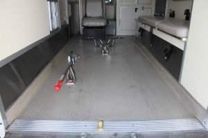z-1681-bullhead-city-fire-department-ambulance-remount-018