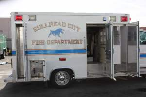 z-1681-bullhead-city-fire-department-ambulance-remount-019