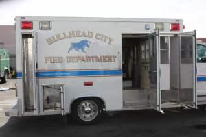 z-1681-bullhead-city-fire-department-ambulance-remount-019