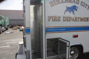 z-1681-bullhead-city-fire-department-ambulance-remount-020