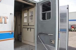 z-1681-bullhead-city-fire-department-ambulance-remount-021