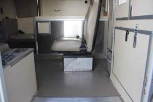 z-1681-bullhead-city-fire-department-ambulance-remount-022