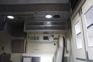 z-1681-bullhead-city-fire-department-ambulance-remount-023