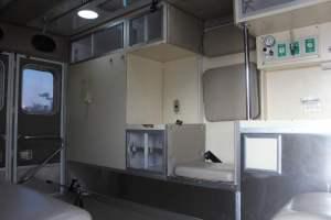 z-1681-bullhead-city-fire-department-ambulance-remount-024