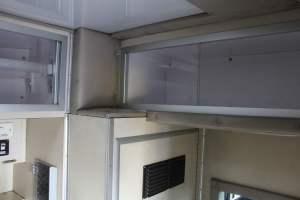 z-1681-bullhead-city-fire-department-ambulance-remount-025
