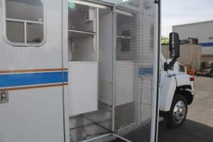 z-1681-bullhead-city-fire-department-ambulance-remount-027