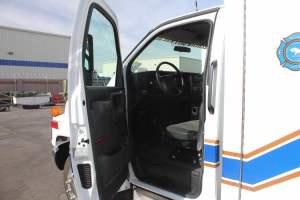z-1681-bullhead-city-fire-department-ambulance-remount-028