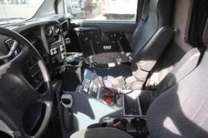 z-1681-bullhead-city-fire-department-ambulance-remount-029