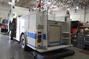 y-1682-Winslow-Fire-Department-1998-Pierce-Saber-Refurbishment-003