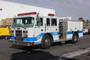 z-1682-Winslow-Fire-Department-1998-Pierce-Saber-Refurbishment-001