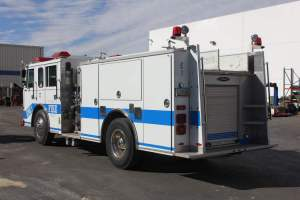 z-1682-Winslow-Fire-Department-1998-Pierce-Saber-Refurbishment-003