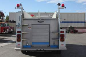 z-1682-Winslow-Fire-Department-1998-Pierce-Saber-Refurbishment-004