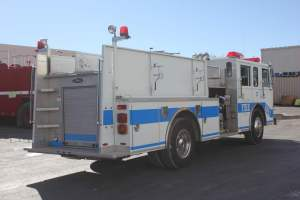 z-1682-Winslow-Fire-Department-1998-Pierce-Saber-Refurbishment-005