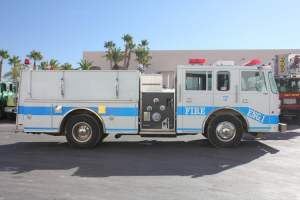 z-1682-Winslow-Fire-Department-1998-Pierce-Saber-Refurbishment-006