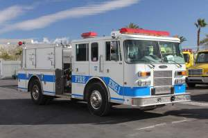 z-1682-Winslow-Fire-Department-1998-Pierce-Saber-Refurbishment-007