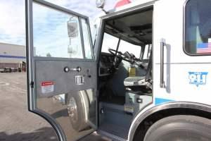 z-1682-Winslow-Fire-Department-1998-Pierce-Saber-Refurbishment-030