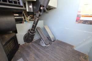z-1682-Winslow-Fire-Department-1998-Pierce-Saber-Refurbishment-033