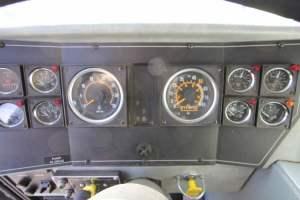 z-1682-Winslow-Fire-Department-1998-Pierce-Saber-Refurbishment-035