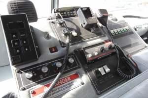 z-1682-Winslow-Fire-Department-1998-Pierce-Saber-Refurbishment-036
