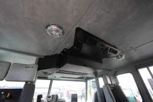 z-1682-Winslow-Fire-Department-1998-Pierce-Saber-Refurbishment-050