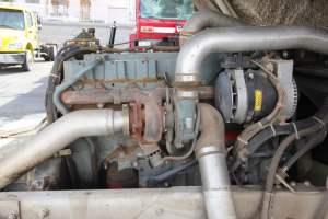 z-1682-Winslow-Fire-Department-1998-Pierce-Saber-Refurbishment-052