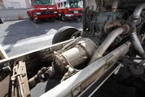 z-1682-Winslow-Fire-Department-1998-Pierce-Saber-Refurbishment-054
