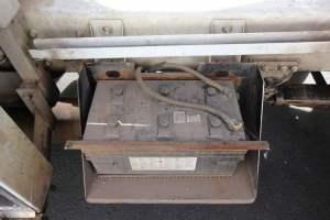 z-1682-Winslow-Fire-Department-1998-Pierce-Saber-Refurbishment-060