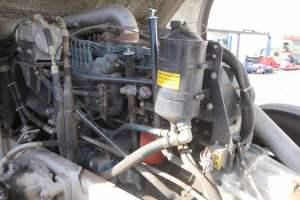 z-1682-Winslow-Fire-Department-1998-Pierce-Saber-Refurbishment-064