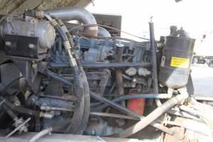 z-1682-Winslow-Fire-Department-1998-Pierce-Saber-Refurbishment-065