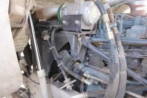 z-1682-Winslow-Fire-Department-1998-Pierce-Saber-Refurbishment-066