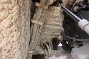 z-1682-Winslow-Fire-Department-1998-Pierce-Saber-Refurbishment-070