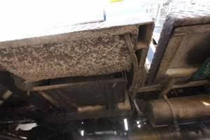 z-1682-Winslow-Fire-Department-1998-Pierce-Saber-Refurbishment-077