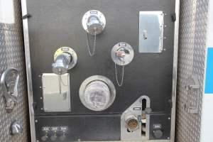 z-1682-Winslow-Fire-Department-1998-Pierce-Saber-Refurbishment-088