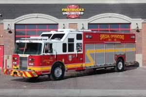 aw-1683-little-rock-fire-department-1998-pierce-lance-heavy-rescue-refurbishment-004