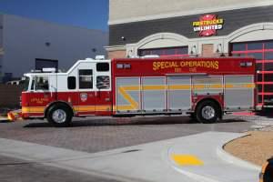 aw-1683-little-rock-fire-department-1998-pierce-lance-heavy-rescue-refurbishment-007