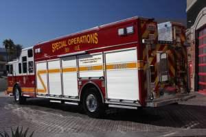 aw-1683-little-rock-fire-department-1998-pierce-lance-heavy-rescue-refurbishment-008