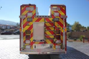 aw-1683-little-rock-fire-department-1998-pierce-lance-heavy-rescue-refurbishment-009
