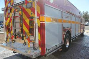 aw-1683-little-rock-fire-department-1998-pierce-lance-heavy-rescue-refurbishment-010