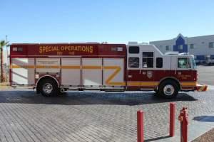 aw-1683-little-rock-fire-department-1998-pierce-lance-heavy-rescue-refurbishment-011