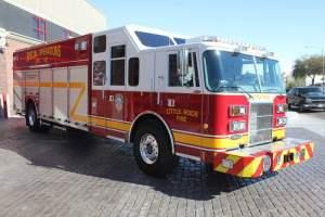 aw-1683-little-rock-fire-department-1998-pierce-lance-heavy-rescue-refurbishment-012