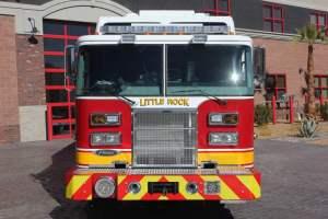aw-1683-little-rock-fire-department-1998-pierce-lance-heavy-rescue-refurbishment-013