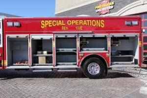 aw-1683-little-rock-fire-department-1998-pierce-lance-heavy-rescue-refurbishment-014