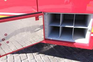 aw-1683-little-rock-fire-department-1998-pierce-lance-heavy-rescue-refurbishment-015