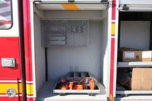 aw-1683-little-rock-fire-department-1998-pierce-lance-heavy-rescue-refurbishment-016